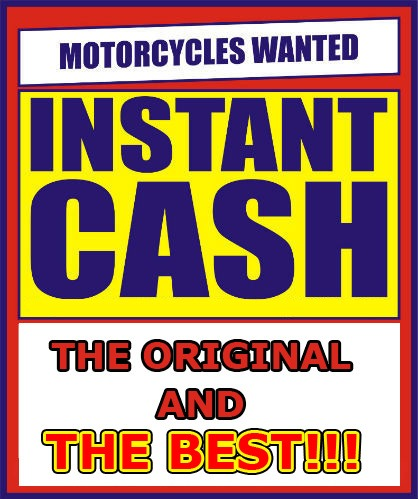 old motorcycles wanted
