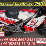 rd500lc WANTED