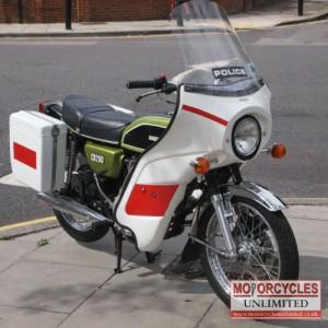 1978 Honda CB200 Classic Honda for Sale
