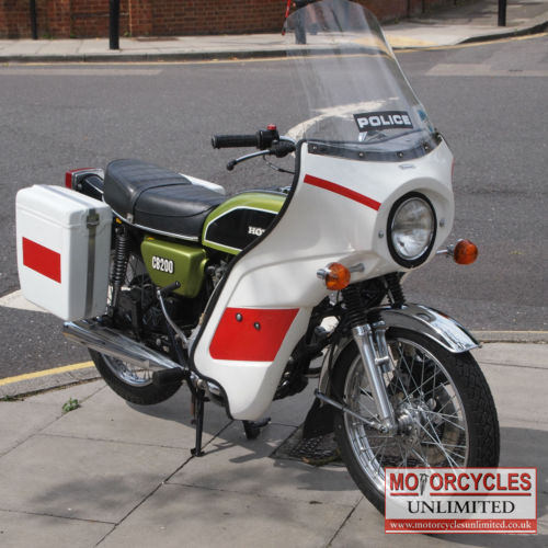 1978 honda cb200 classic honda for sale motorcycles. Black Bedroom Furniture Sets. Home Design Ideas