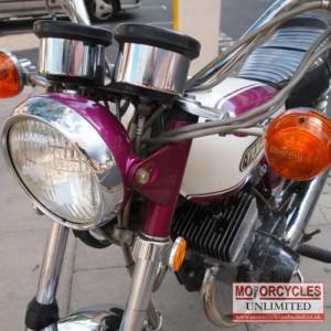 1972 Yamaha CS3 200 Electric Classic Yamaha for Sale
