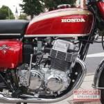 1971 Honda CB750 K1 Classic Bike for Sale