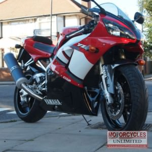 2002 yamaha r1 for sale motorcycles unlimited. Black Bedroom Furniture Sets. Home Design Ideas