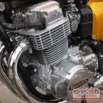 1970 Honda CB750 K1 Diecast for Sale