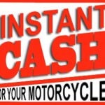 instant-cash-for-your-bike