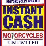 instant-cash-for-your-motorcycle