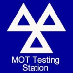 motorcycle-mot-west-london