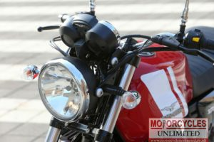 2016 Moto Guzzi V7 for Sale