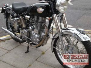 2008 Royal Enfield Bullet 350 for Sale