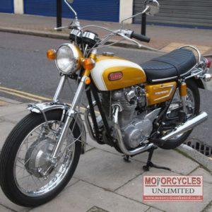 1970-yamaha-xs1-classic-yamaha-for-sale