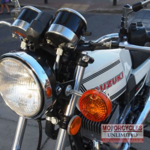 1979-suzuki-gt-250-x7-for-sale-