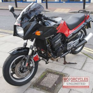 1984-kawasaki-gpz900-a1-for-sale