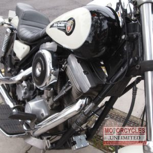 1988-harley-davidson-fxr1340-lowrider-for-sale-9