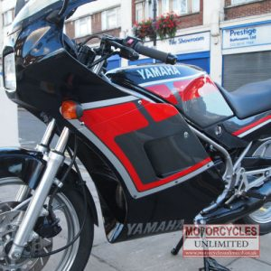 1989-yamaha-rd350-f2-ypvs-for-sale