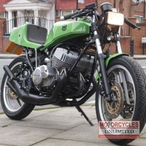Kawasaki H1R Replica for Sale