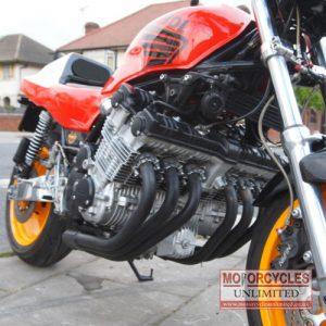 1982 Honda CBX1000 Classic Repsol Special for Sale