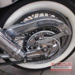 1967 Harley Davidson FL Classic Harley Shovel For Sale (10)