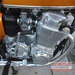 1974 Honda CB750 K2 Classic Honda For Sale (10) Min
