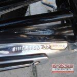 1974 Honda CB750 K2 Classic Honda For Sale (5) Min