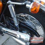 1974 Honda CB750 K2 Classic Honda For Sale (6) Min