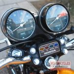 1974 Honda CB750 K2 Classic Honda For Sale (7) Min