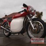 1972 Rickman TR6 Nourish Eight Valve For Sale (12) Min