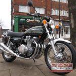 1976 Kawasaki Z900 A4 For Sale (1)