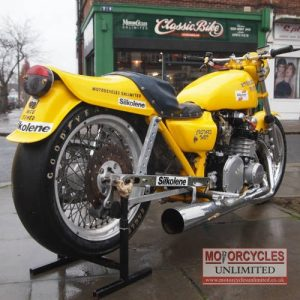 The Famous Imperial Wizard Dragster For Sale (12) Min