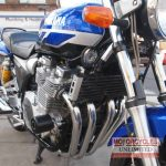 2000 Yamaha XJR1300SP For Sale (12)