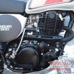 1977 Yamaha XT500 Classic Yamaha For Sale (6)