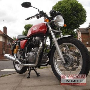 2015 Royal Enfield Continental GT For Sale (8)
