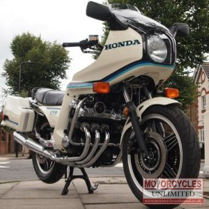1982 Honda CBX1000 C For Sale (7)