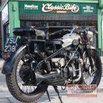 1931 Dresch Monobloc 500 For Sale (12)