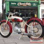 1954 Motobecane D45s Motoconfort For Sale (12)