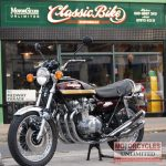 1975 Kawasaki Z1B900 For Sale (12)