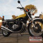 1973 Kawasaki Z1 900 Classic For Sale (6)