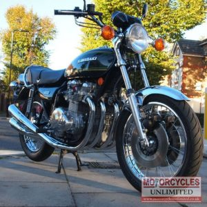 1976 Kawasaki Z900 A4 For Sale (3)
