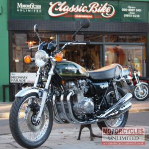 1976 Kawasaki Z900 A4 For Sale (9)