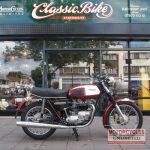 1975 Triumph T140 750cc Bonneville For Sale (4)