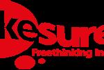 Bikesure Logo 2