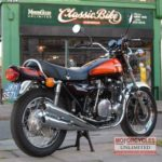 1972 Kawasaki Z1 900 For Sale (11)