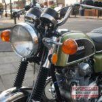 1976 Honda CB200 For Sale (10)