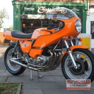 1976 Rickman CR750 Honda For Sale (7)