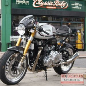 2017 Norton Dominator 961 For Sale (4)