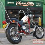 1975 Fantic Chopper For Sale (12)