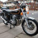 1978 Honda CB750 K8 For Sale (10)