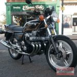 1979 Honda CBX1000 Z For Sale (9)
