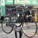 1950`s Cymota Cycle Motor For Sale (8)
