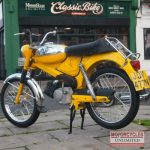1975 Puch VZ50 Sport For Sale (1)