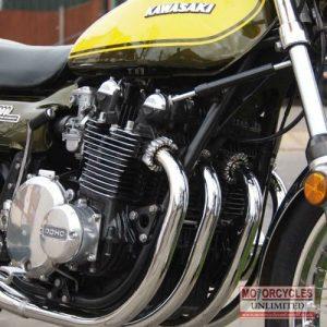 1973 Kawasaki Z1900 For Sale (5)